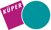 kueper-logo