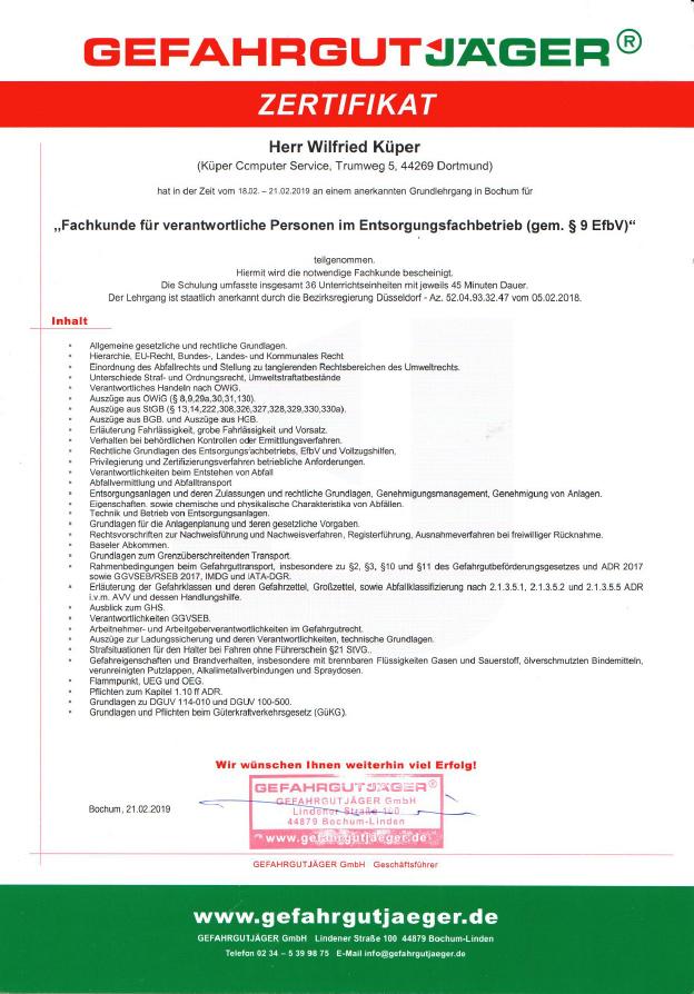 kueper-zertifikat-03